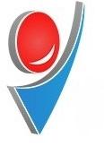 Будь в плюсе!  красивый правильный Логотип