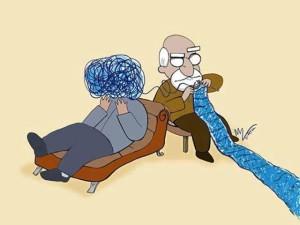 Зачем идти к психологу